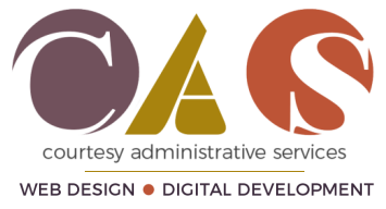 CAS | Courtesy Administrative Services